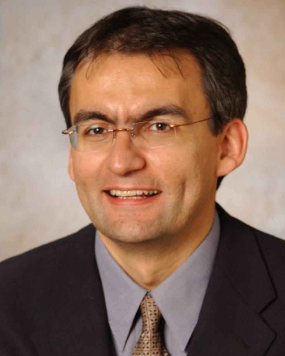 Asim Tarabar