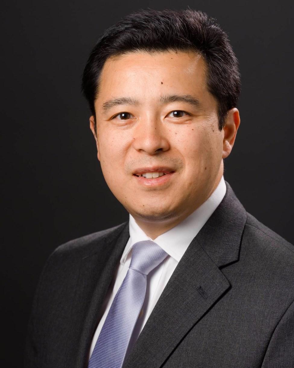 Felix Lui