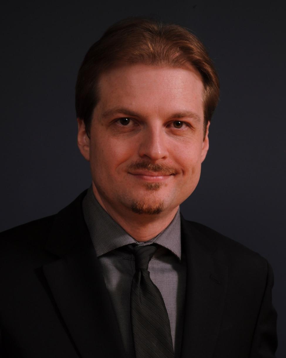 Michal Kulon