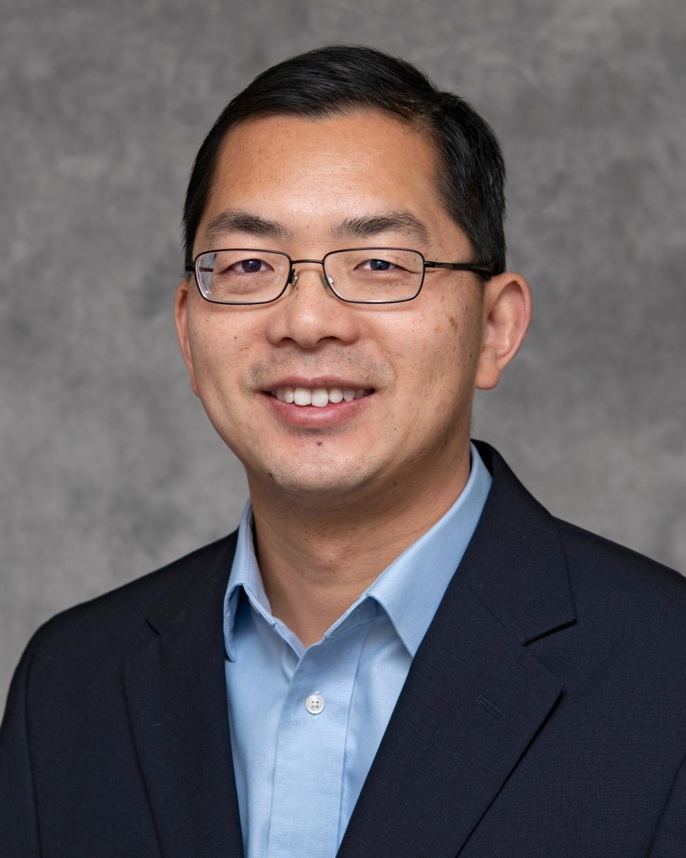 Qin Yan
