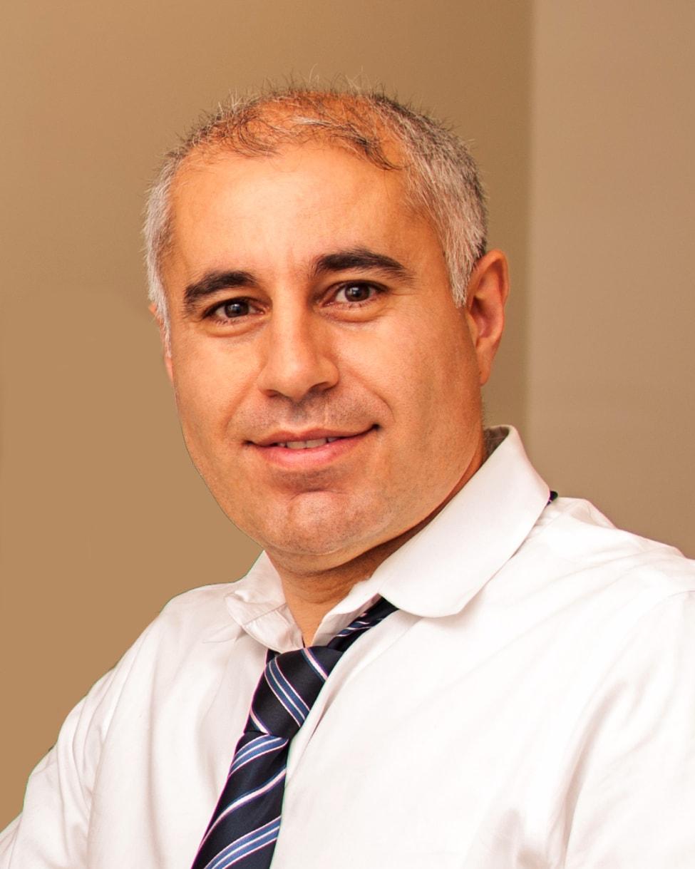 Chadi Abdallah