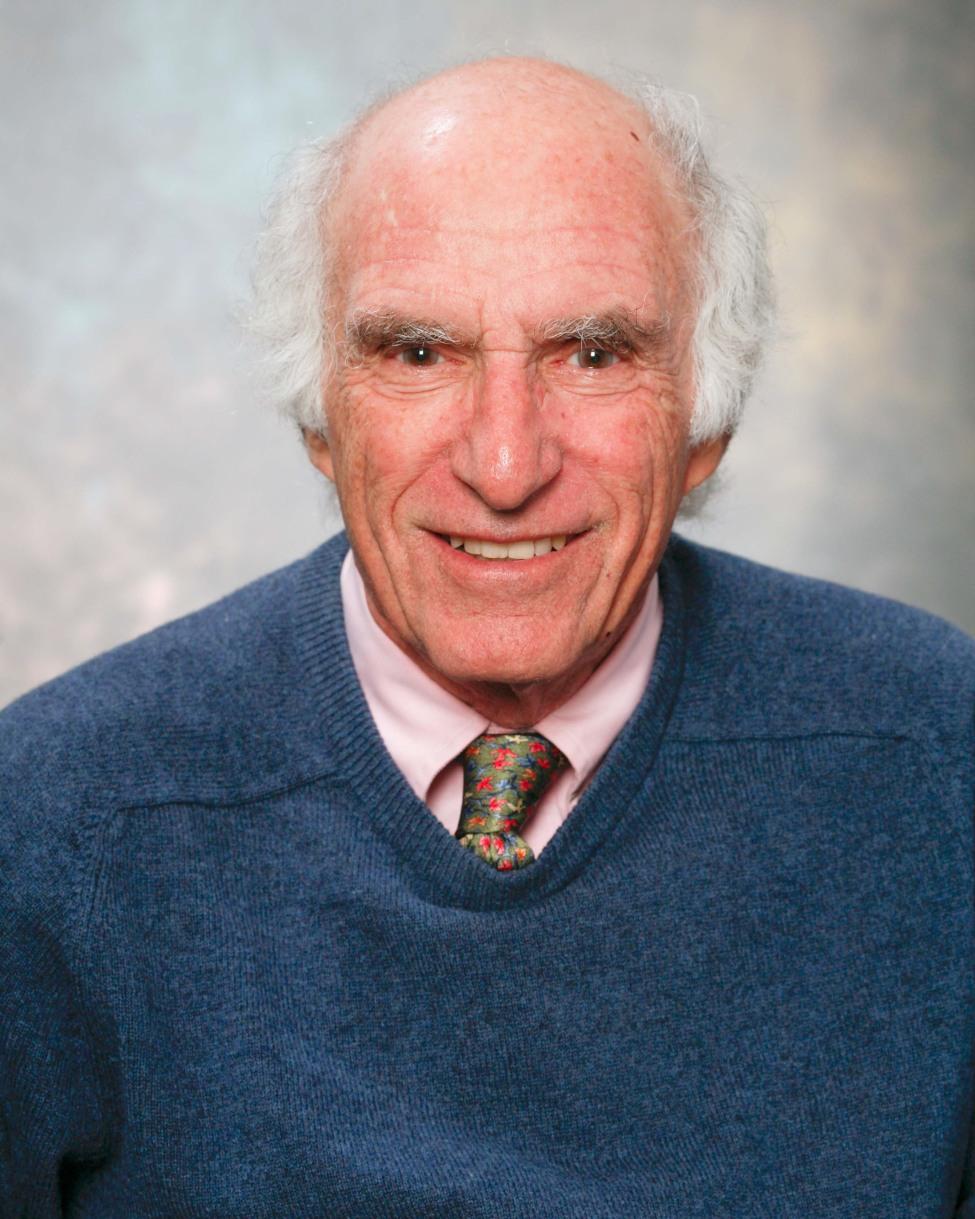William Konigsberg