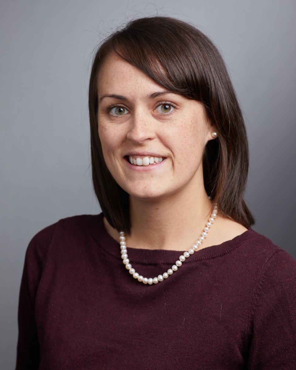 Paige Lembeck