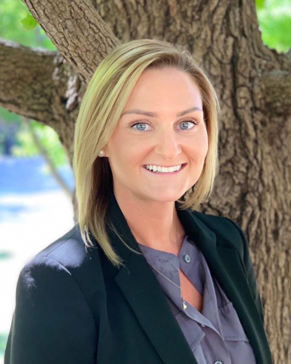 Bonnie Lemelin