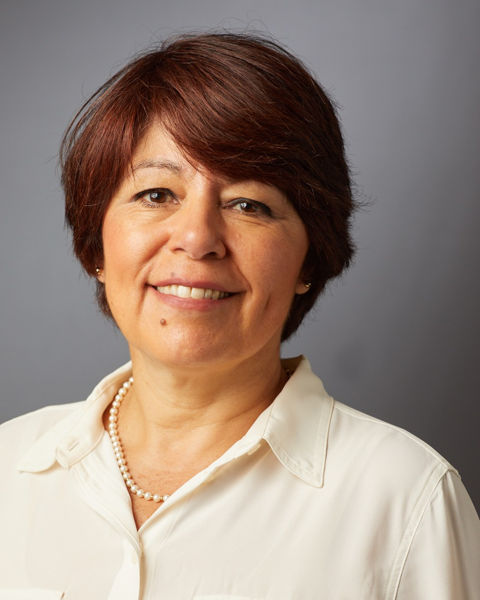 Monica Konstantino
