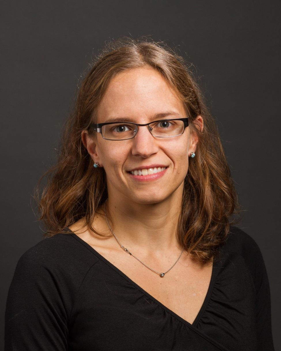 E. Jennifer Edelman