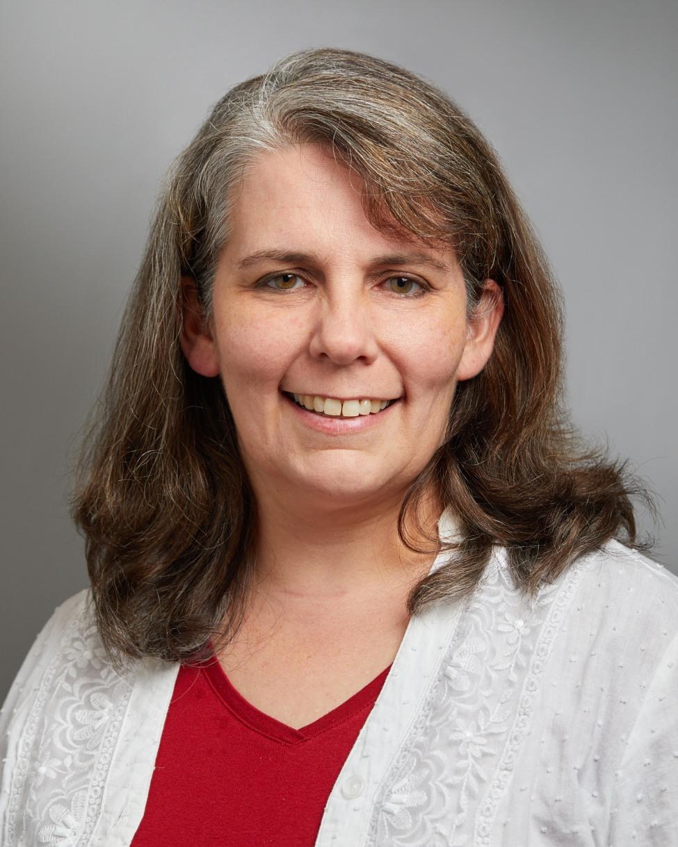 Jill Roberta Kelly