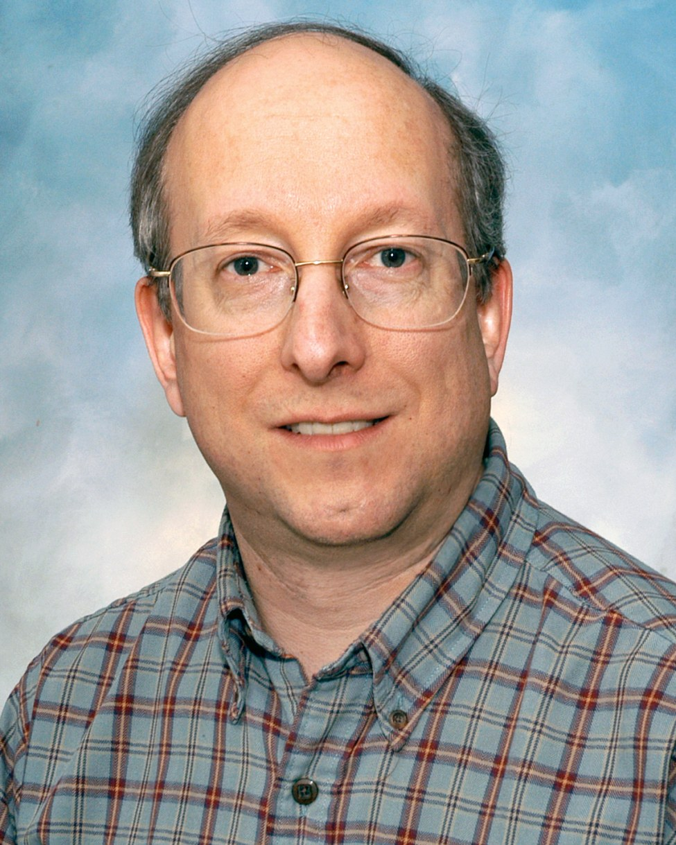 David Labaree