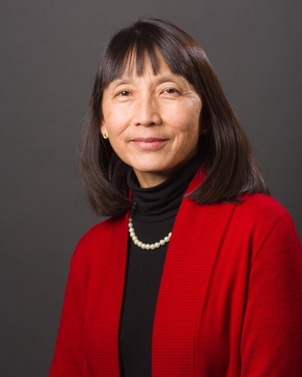 Lynn Tanoue