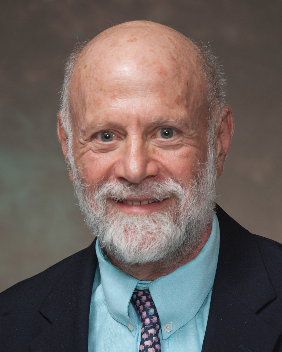 Eugene Shapiro