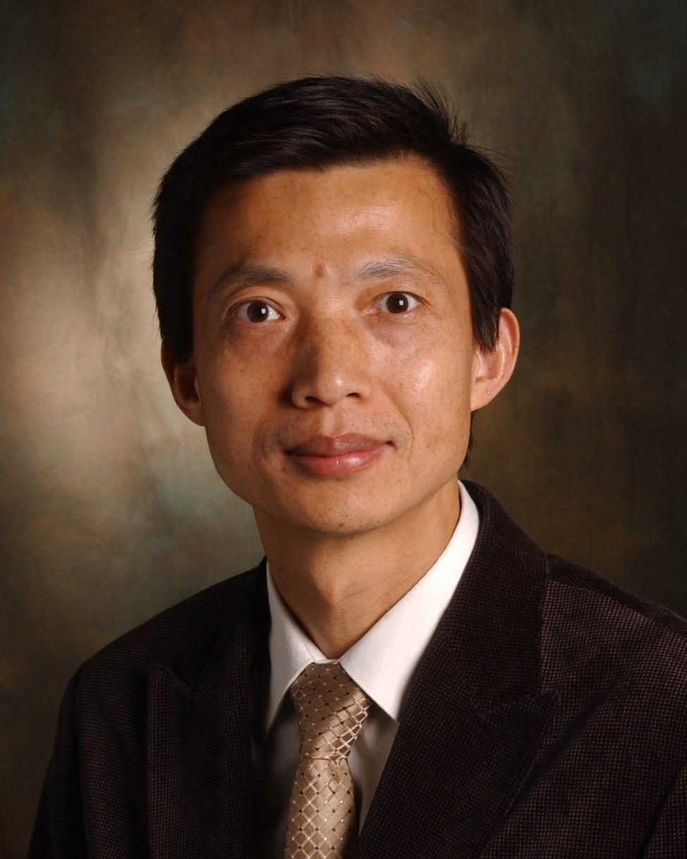 Han-Zhu Qian