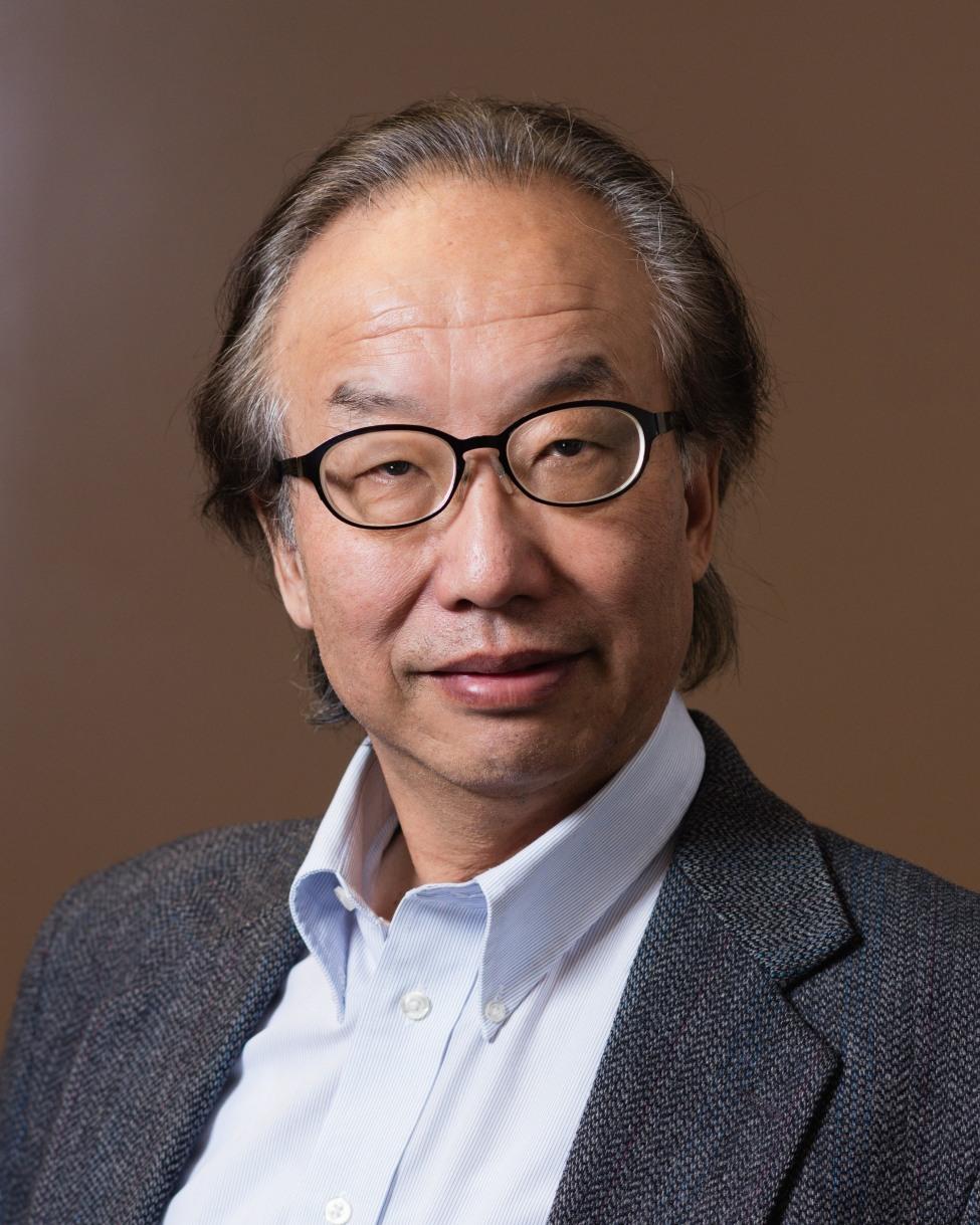 Charles C Lu