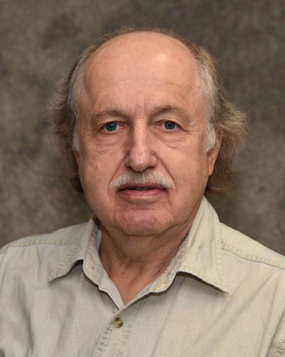 Peter Rabinovich