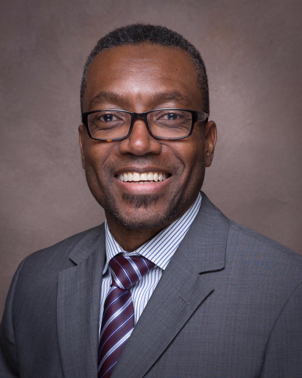 Derrick M Gordon