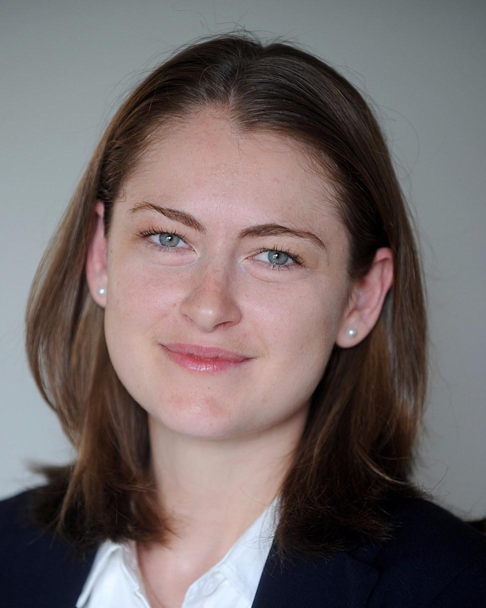 Kelsey Corcoran