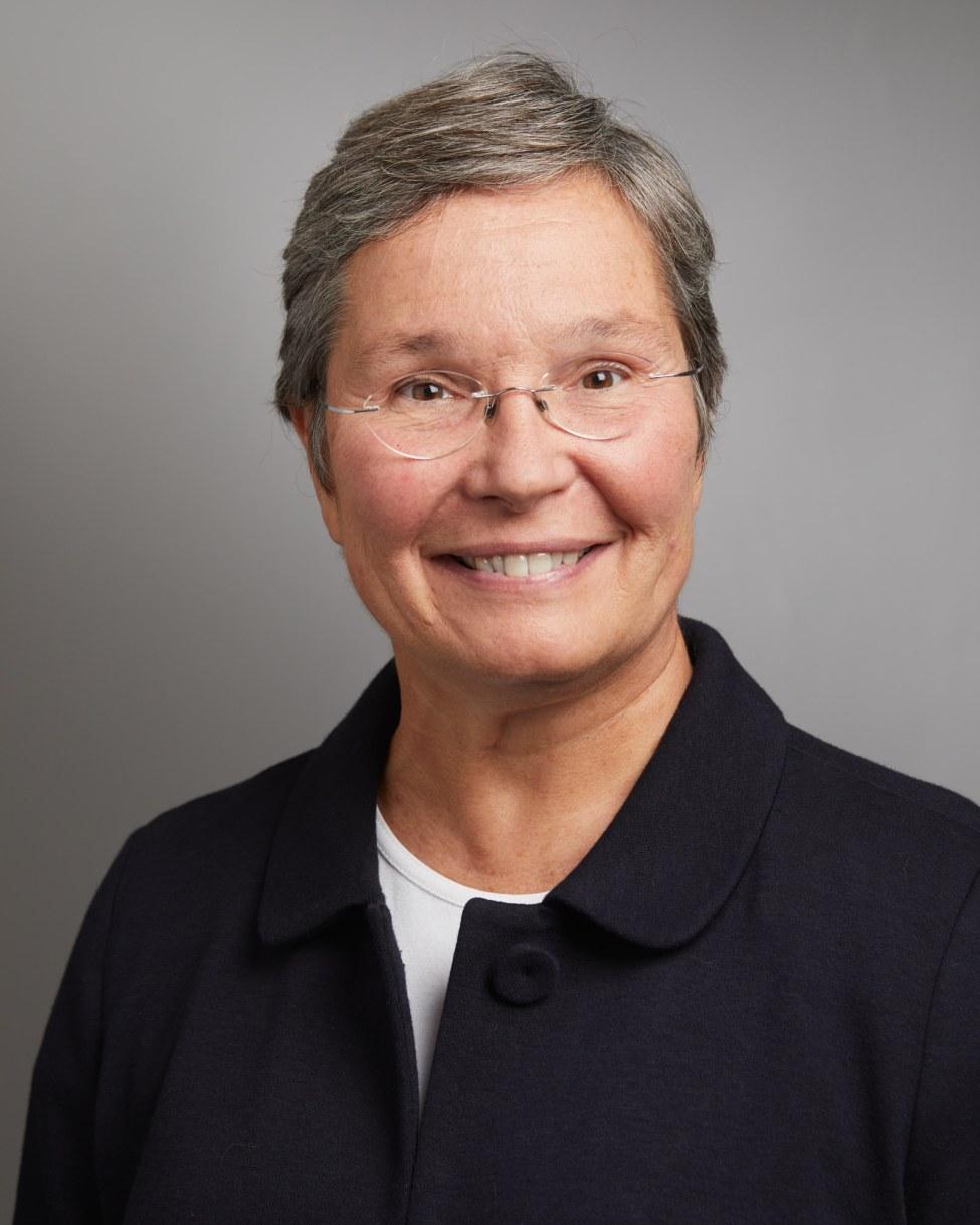 Cherise Rowan