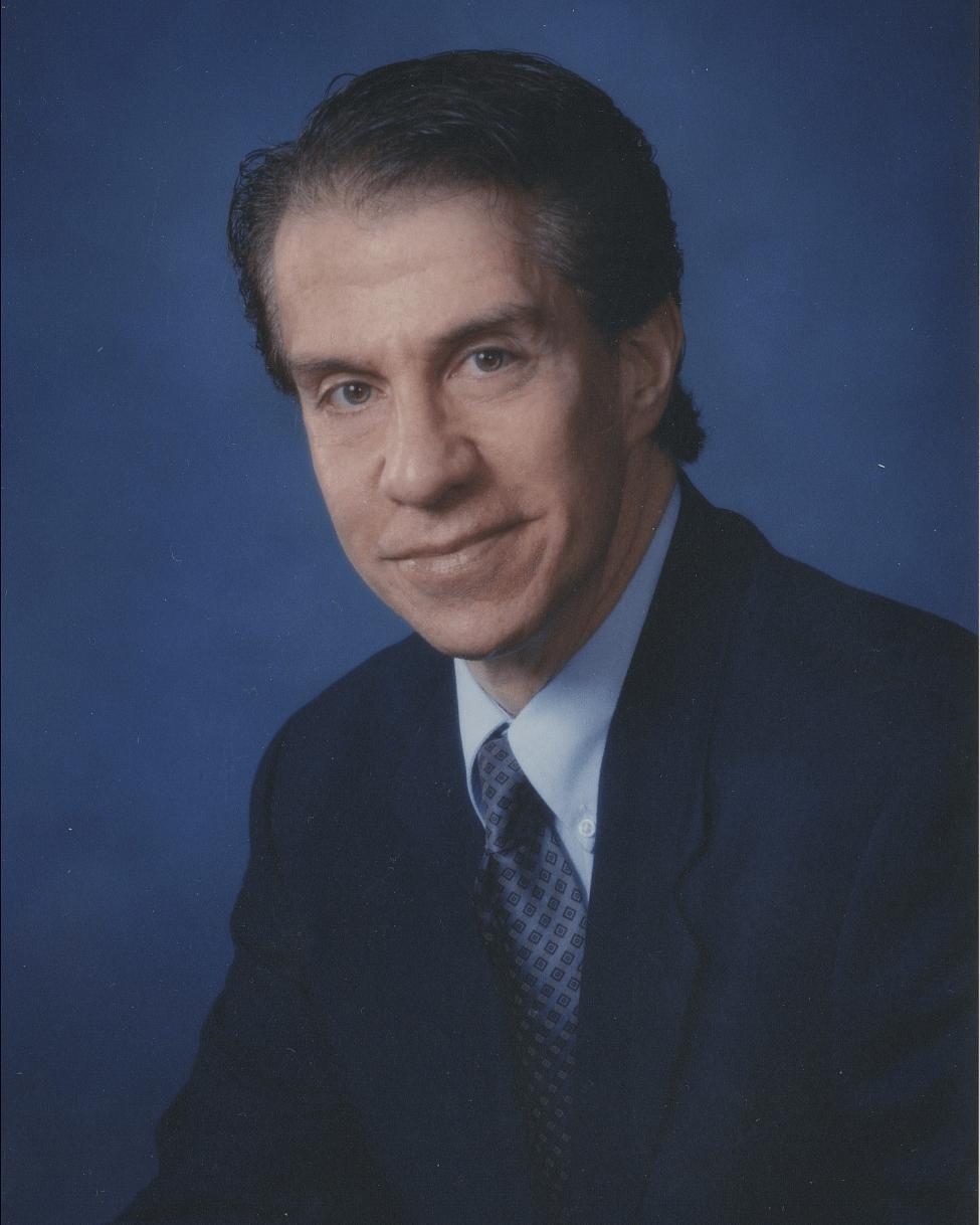 Frank Ninivaggi