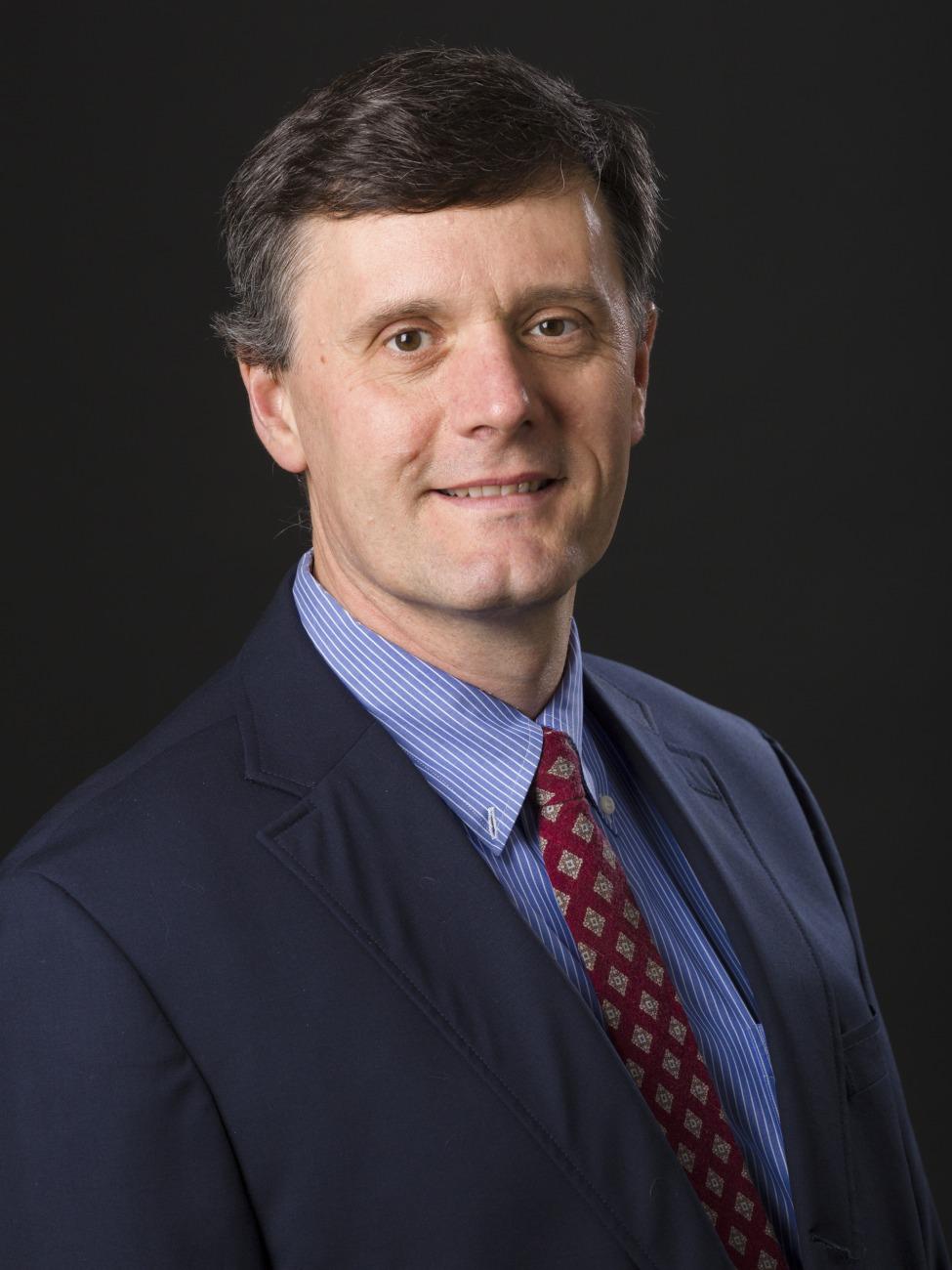 Robert Beech