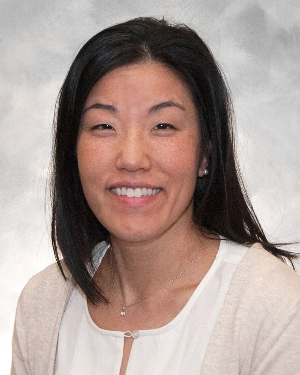Jessica Lee, MD