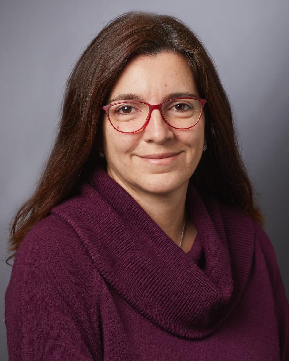 Stefania Bellone