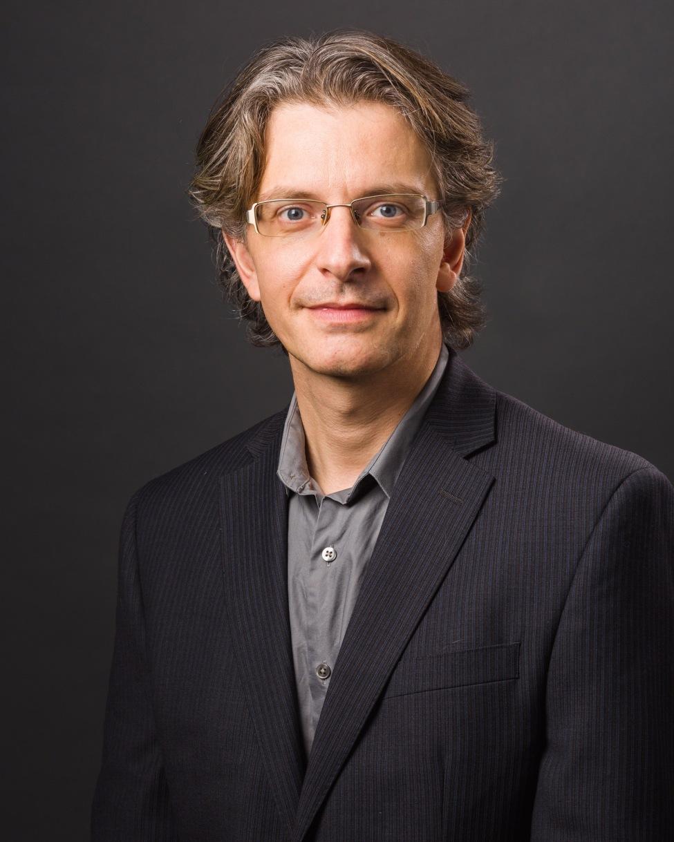 Arnaud Marlier
