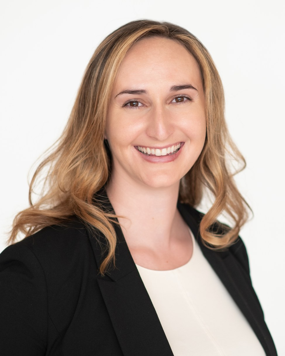Natalie Lomayesva-Seligman