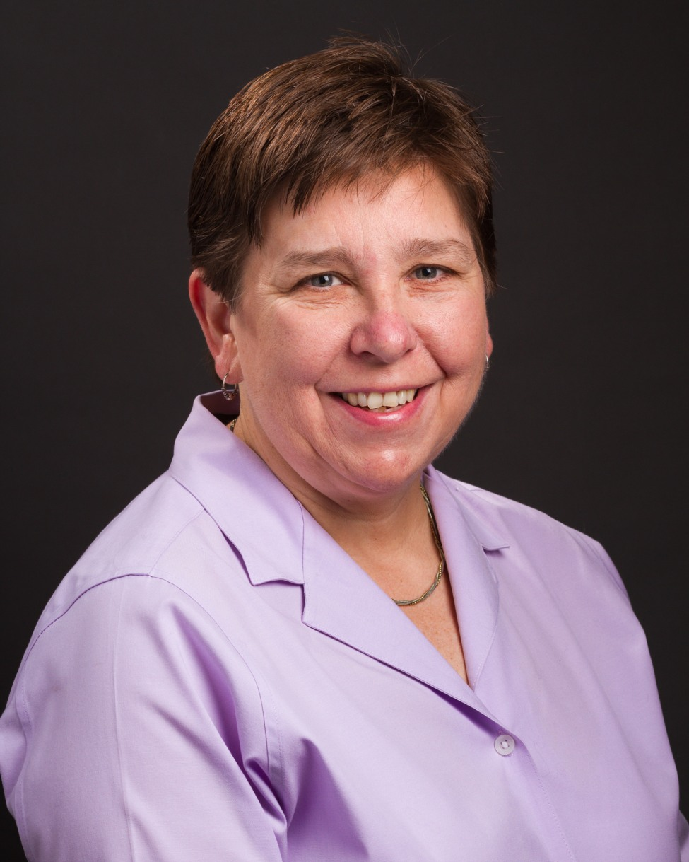 Elizabeth Roessler