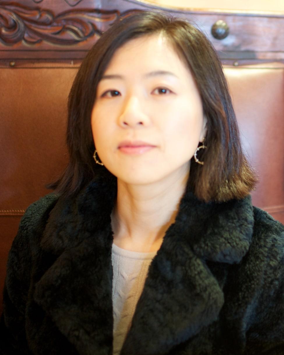 Soohyun Nam