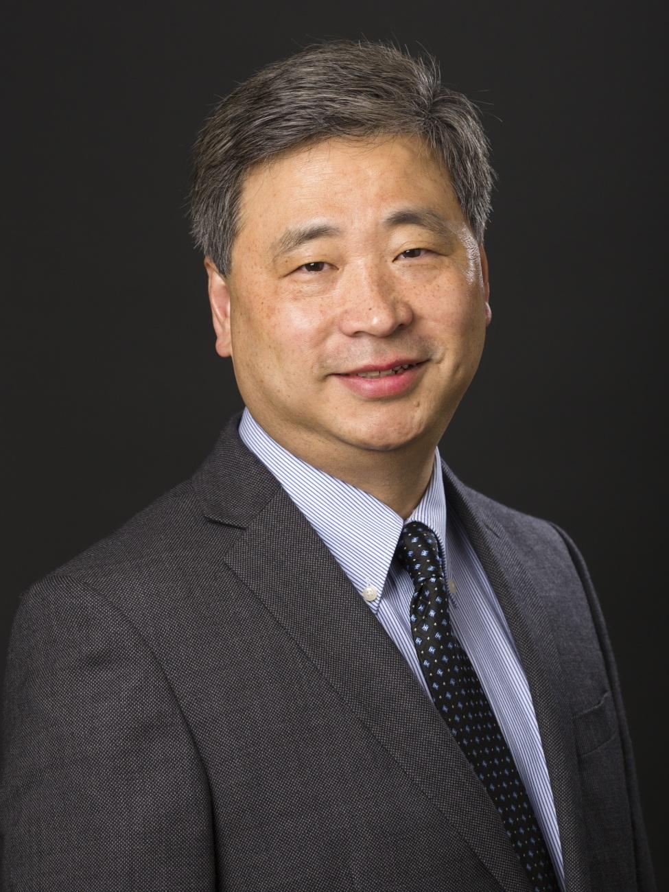 Z. Jimmy Zhou
