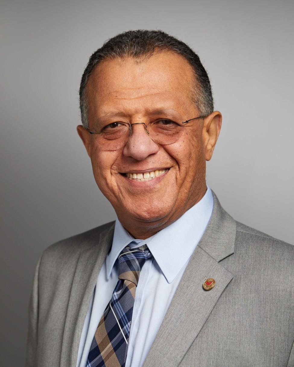 Khaled Mohamed