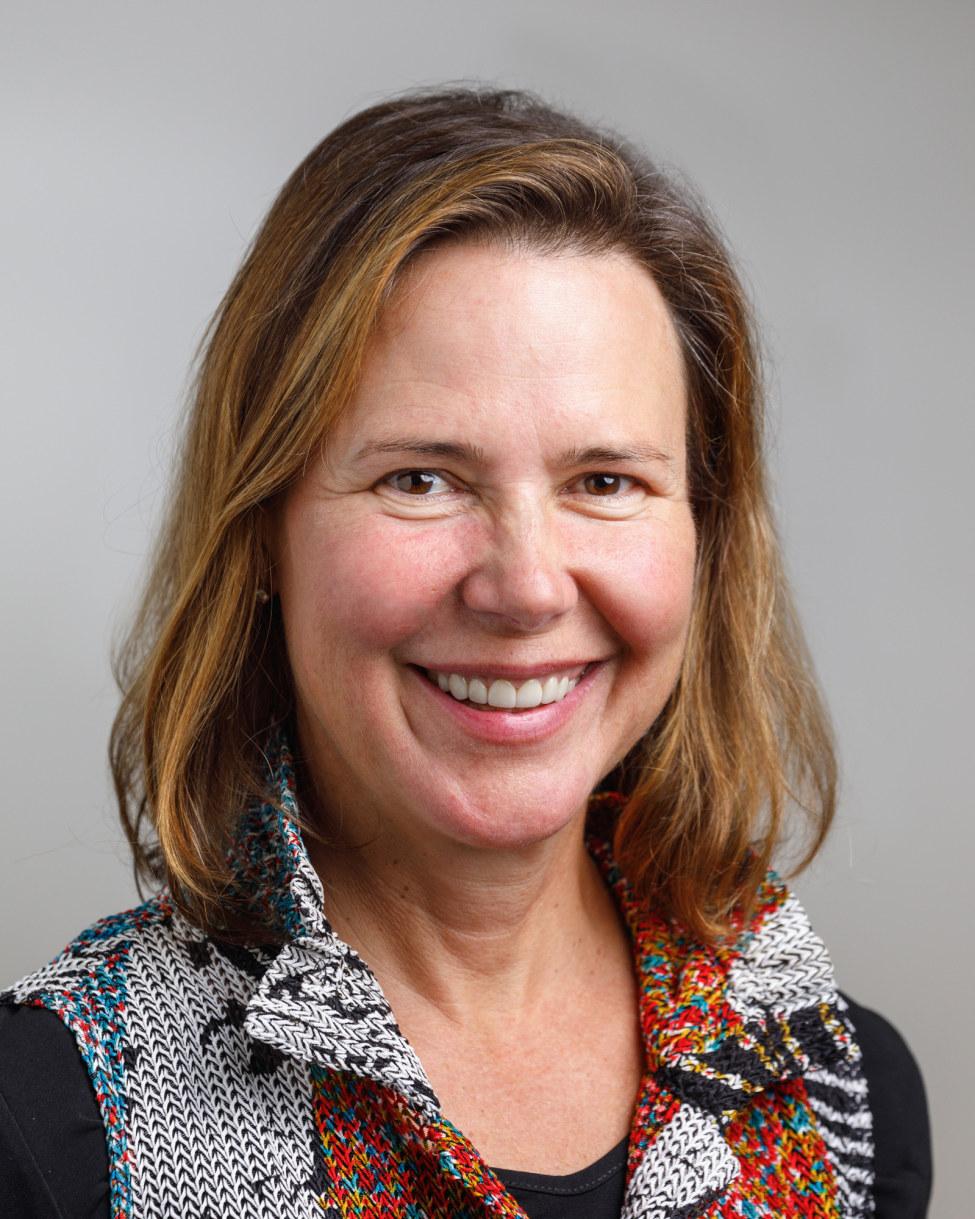 Jennifer Culhane