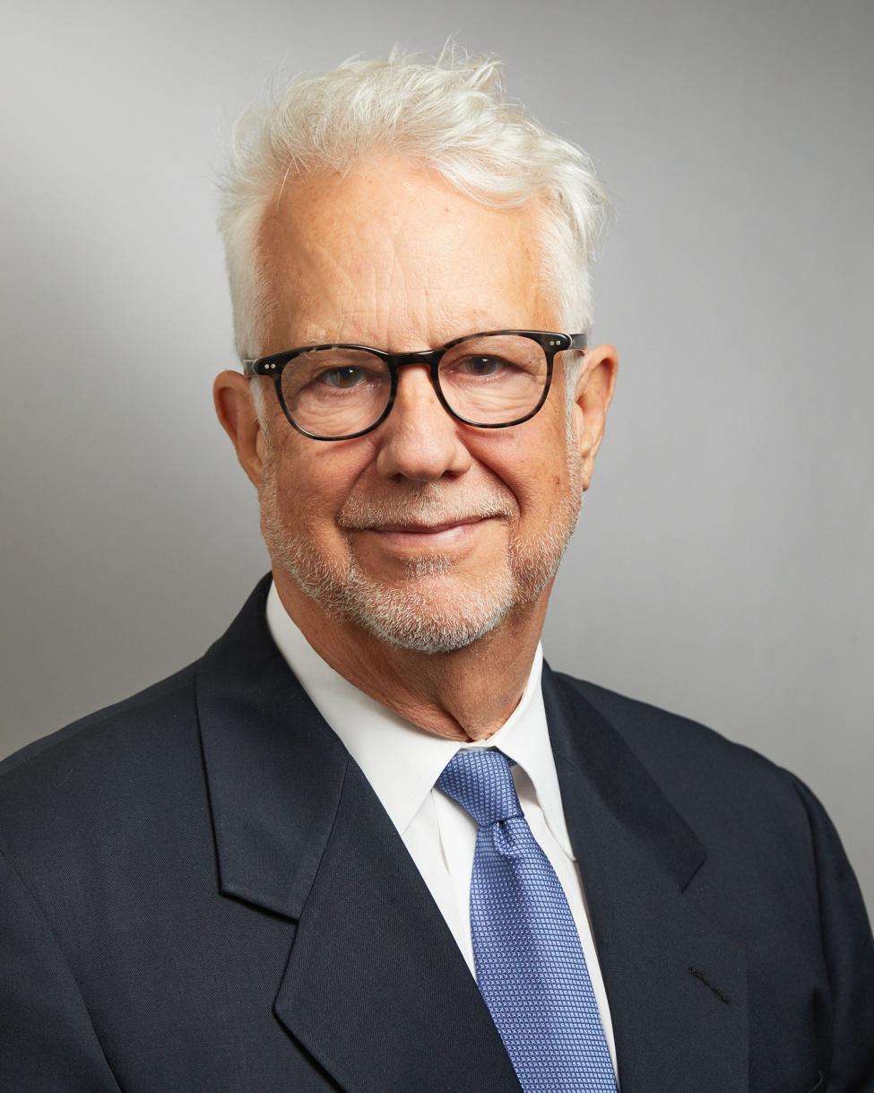 Robert Makuch