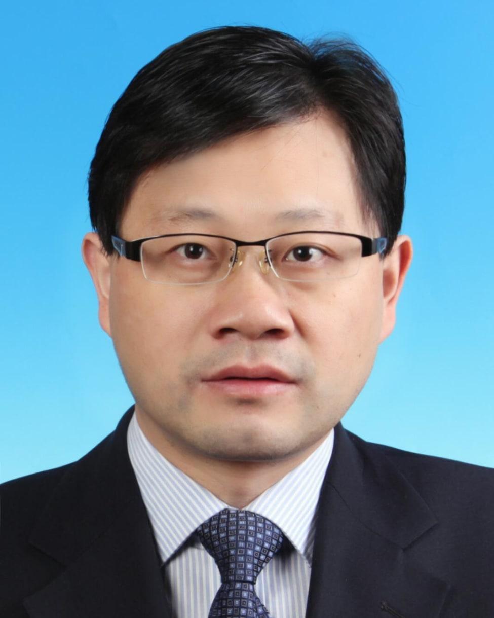 Xiaoming Shi