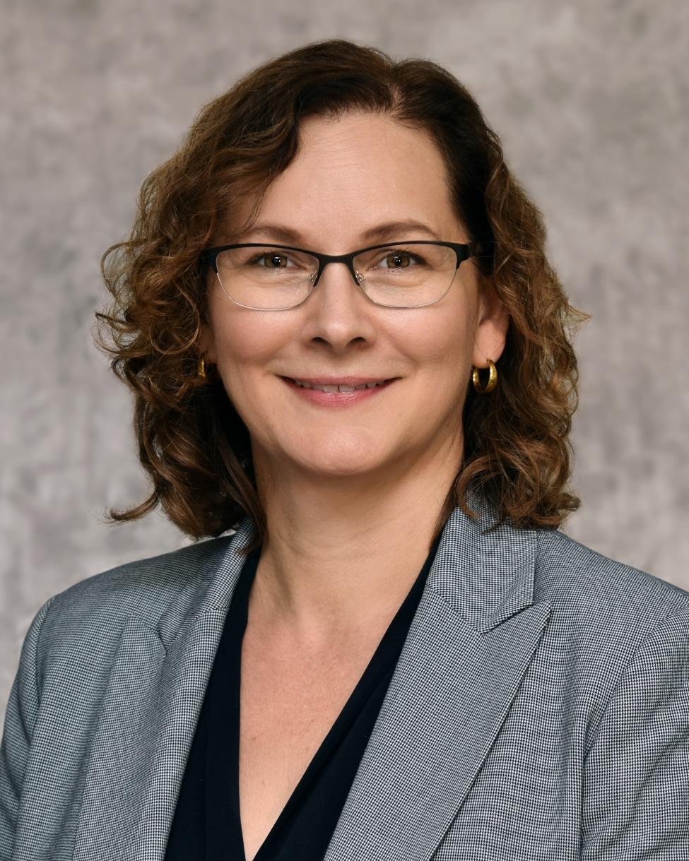 Margaret Gilshannon