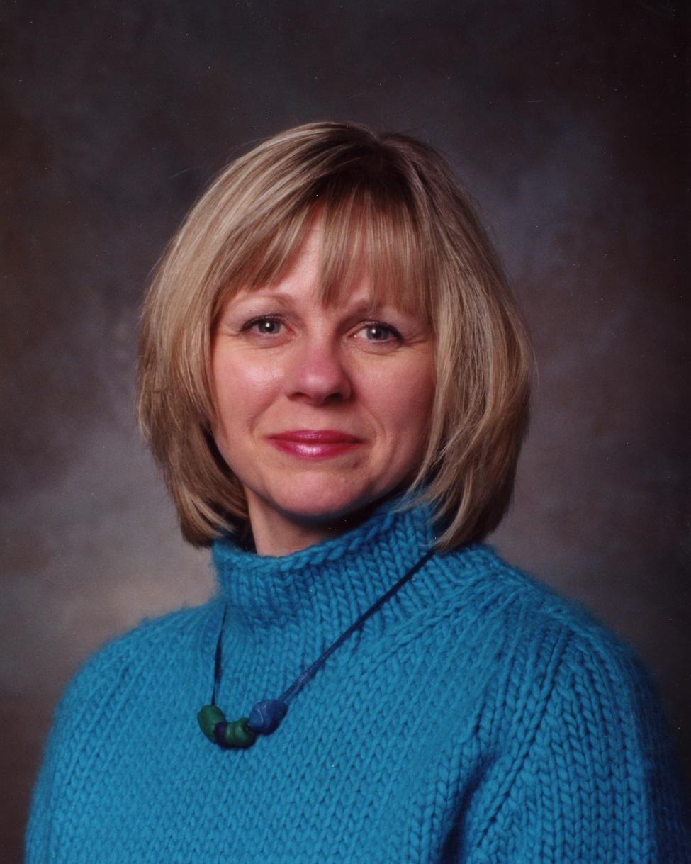 Susan D. Boulware