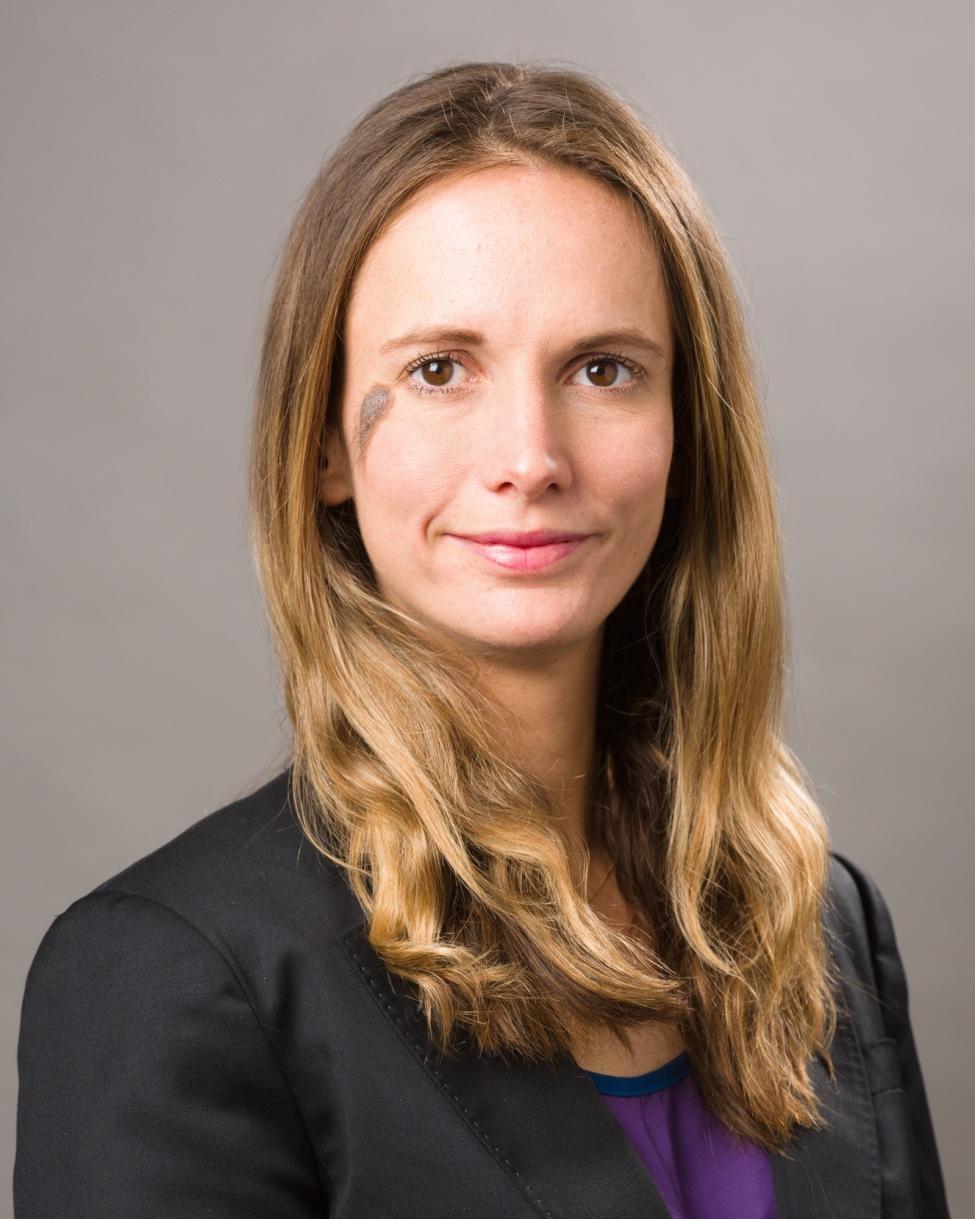 Lauren Pischel