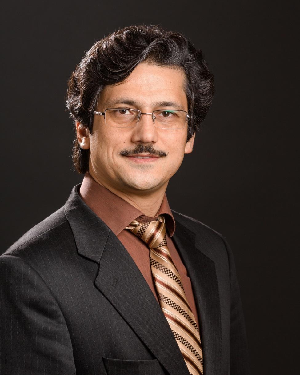 Abbas Shojaee