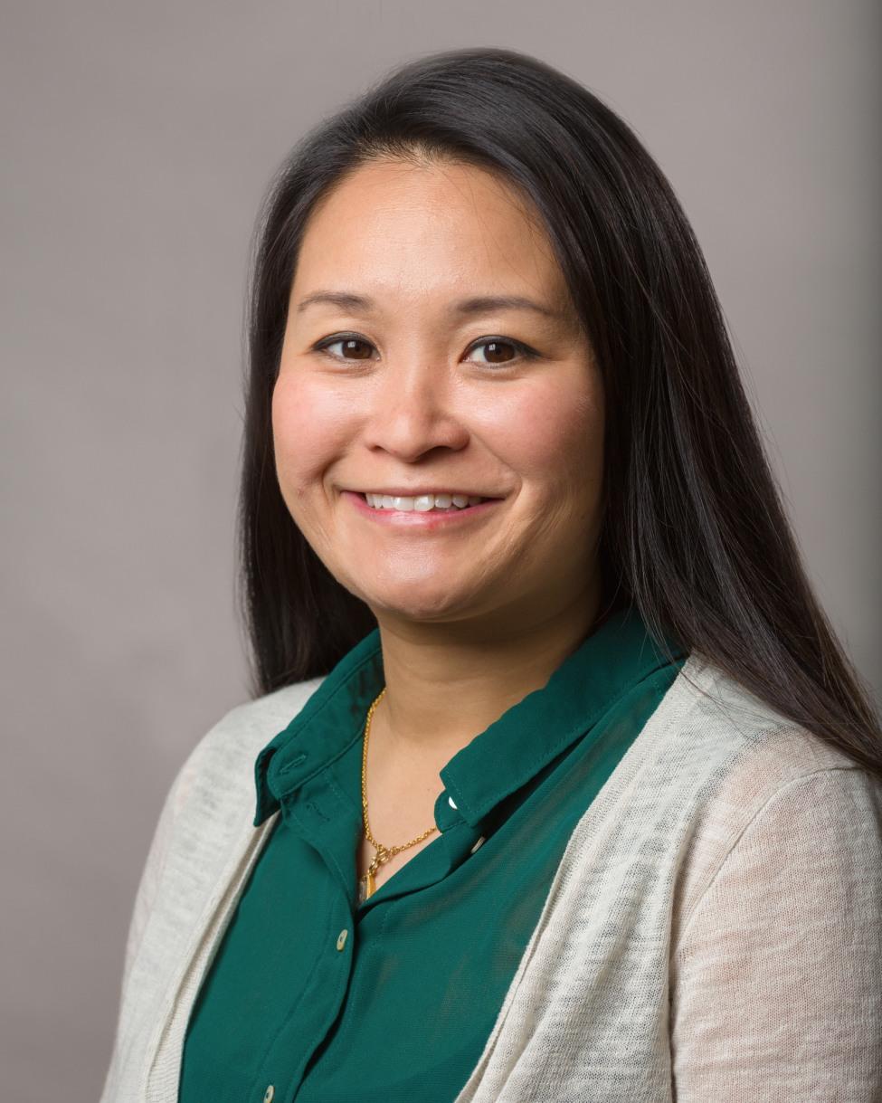 Diana Athonvarangkul