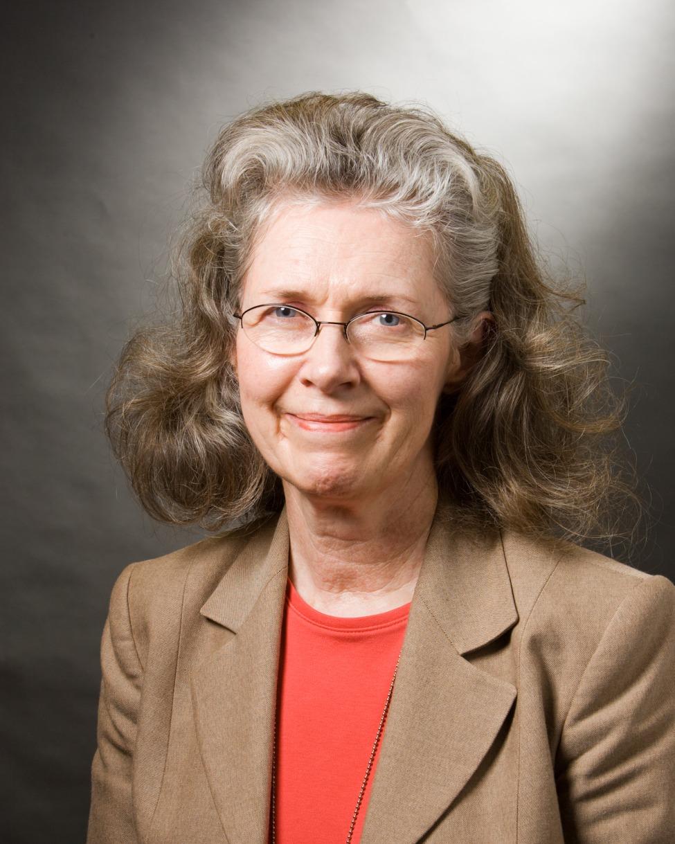 Kathleen Stoessel