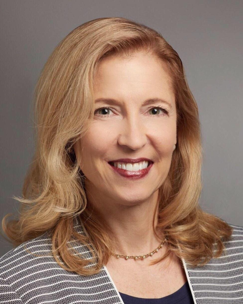 Ann Kurth