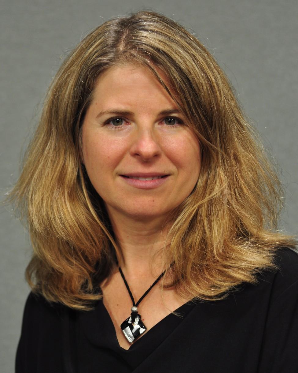 Lori Schroeder
