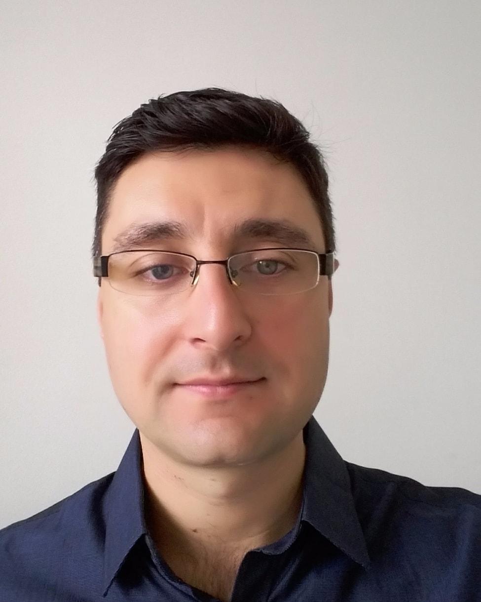 Federico Costa