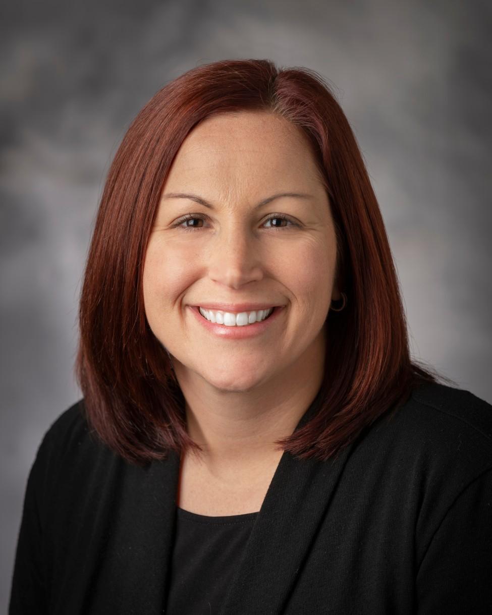 Jill Aulenti