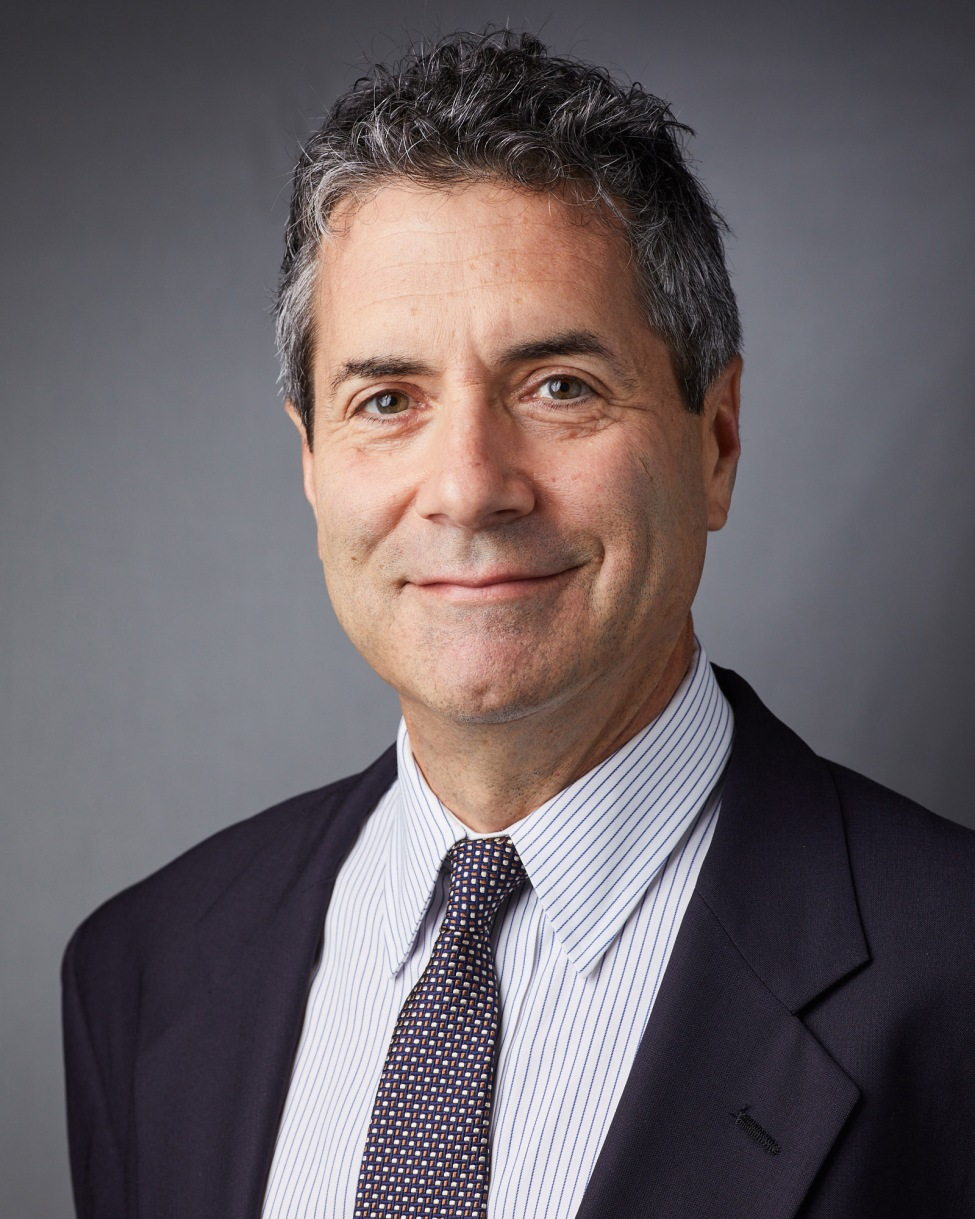 David Seifer