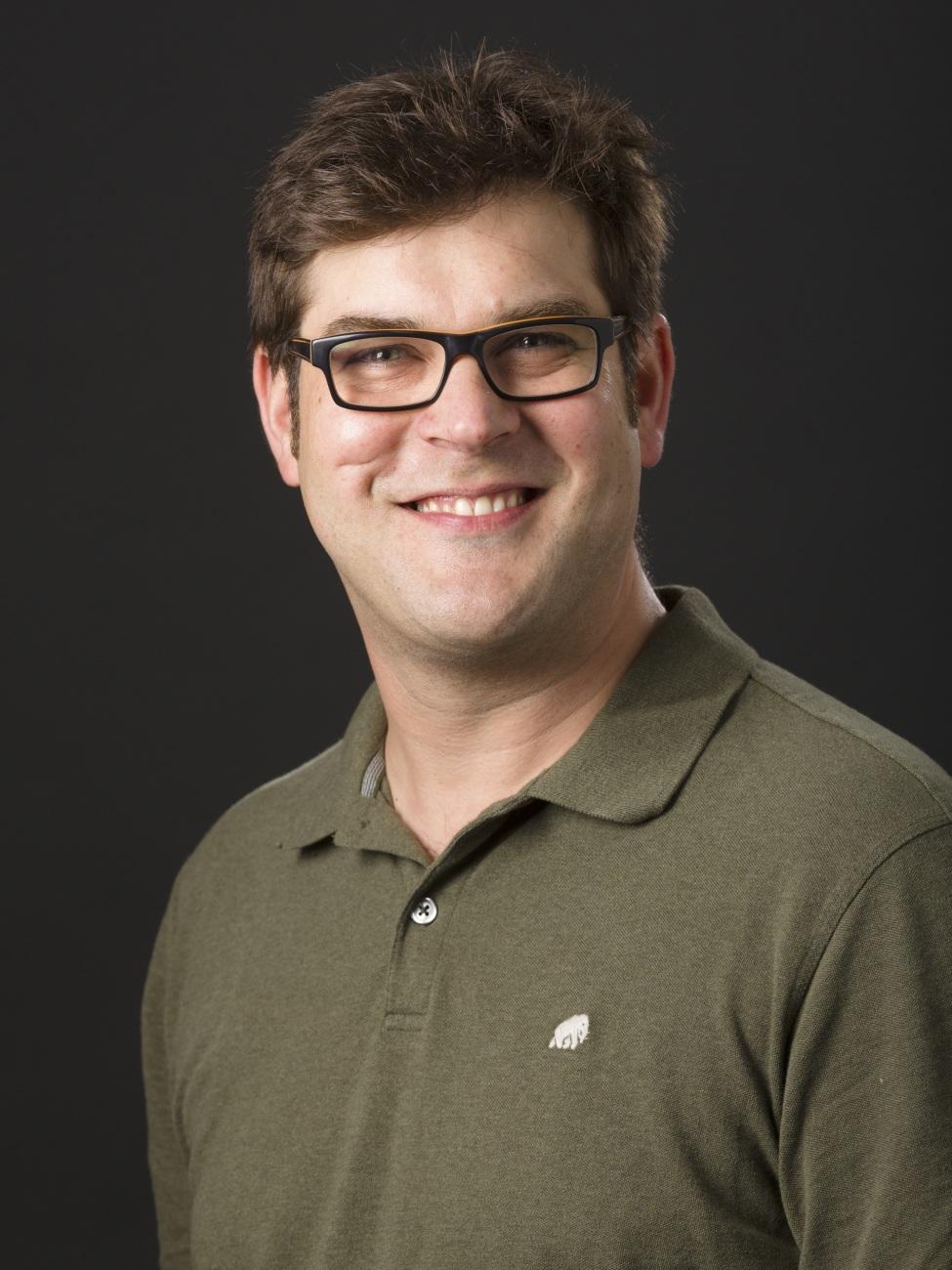 Christian Schlieker
