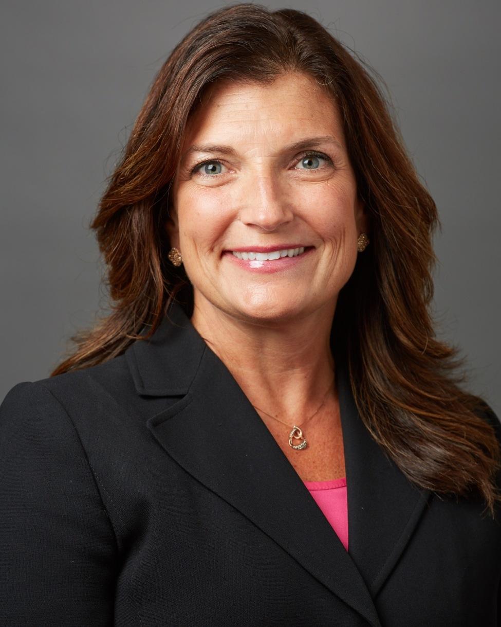 Cynthia Curto
