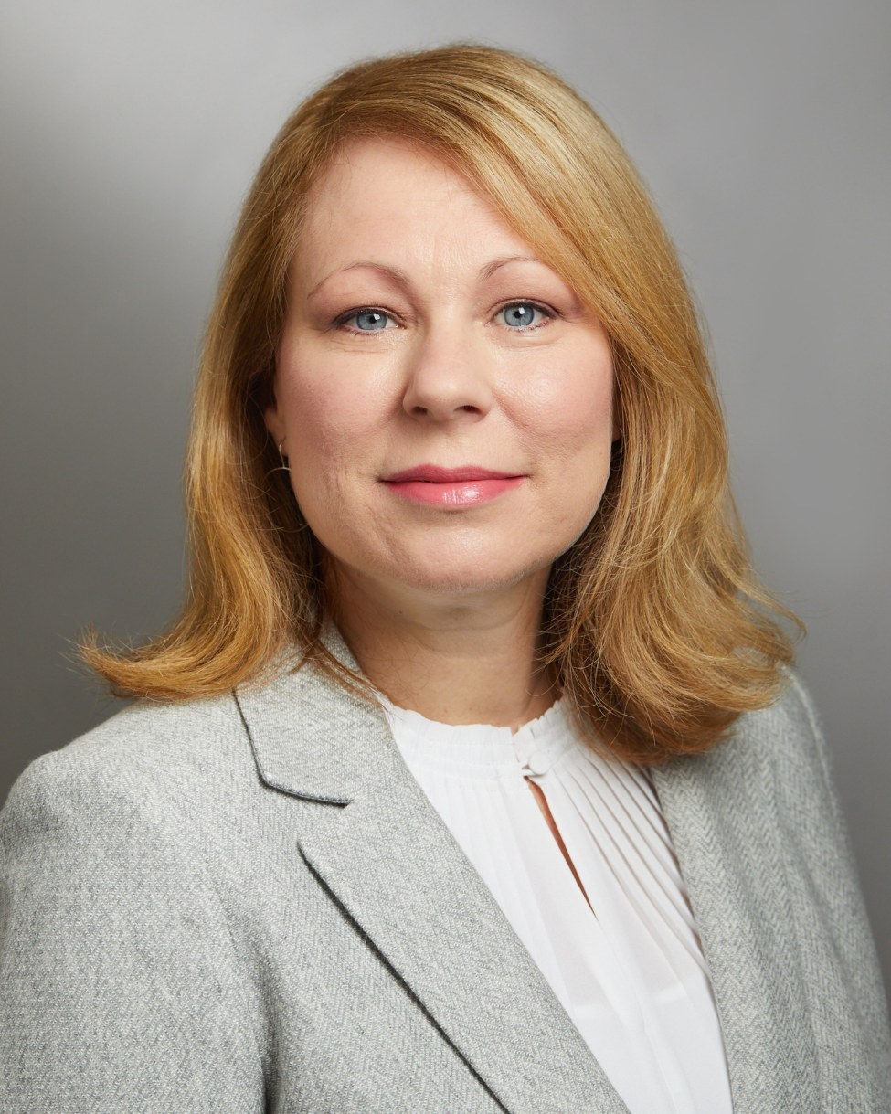 Caroline J. (Kendall) Schmidt