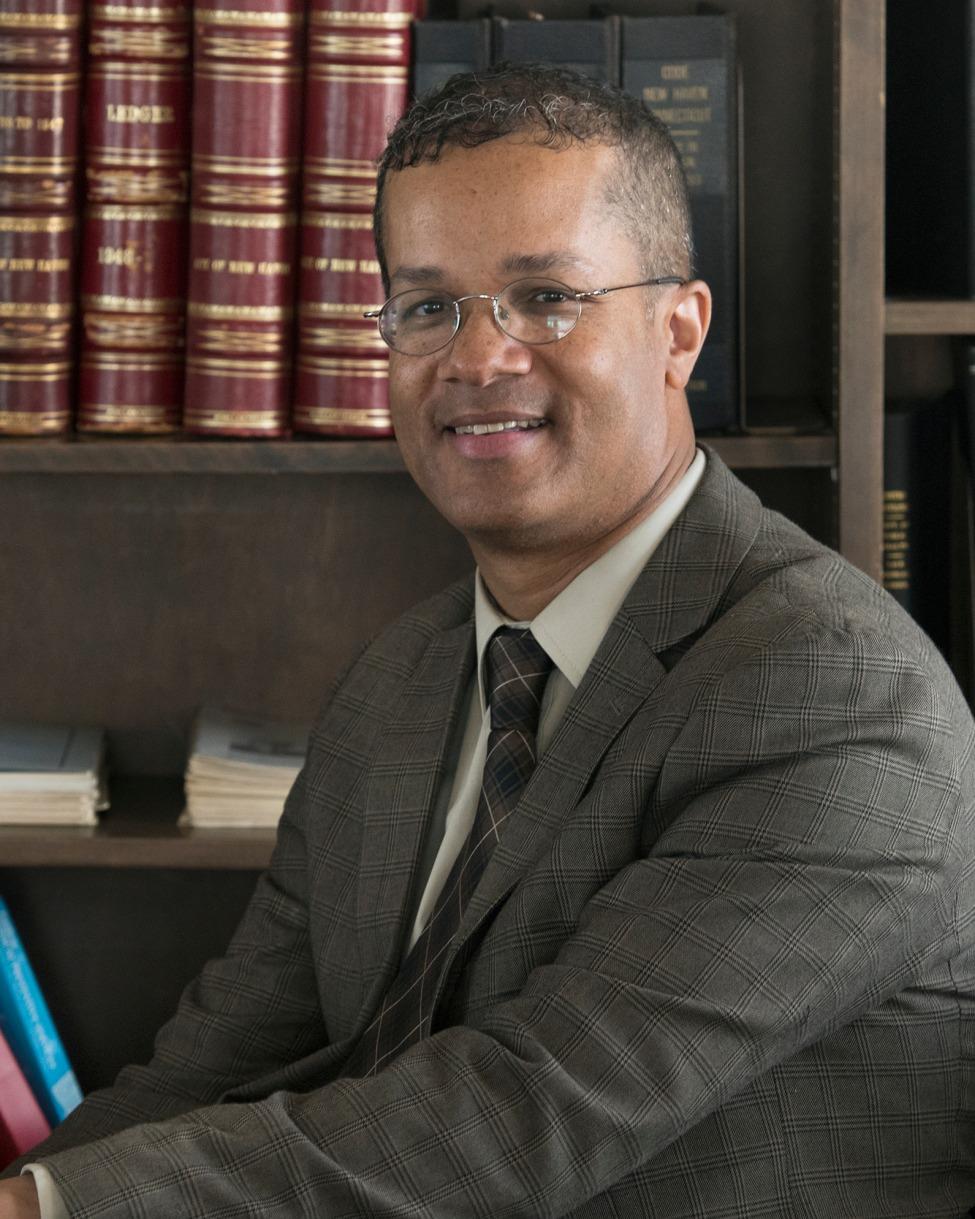 Byron Kennedy