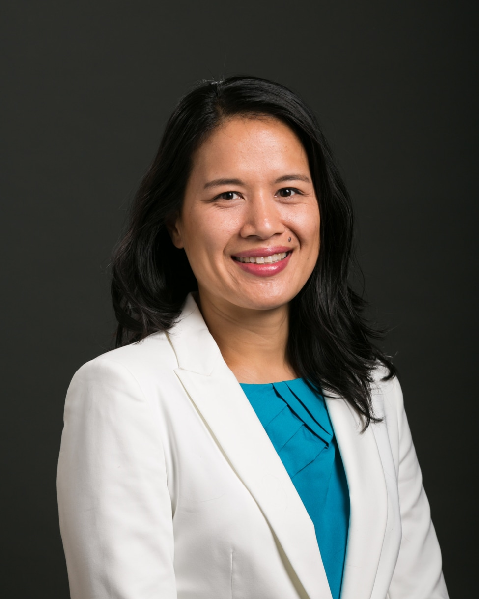 Elaine Fajardo