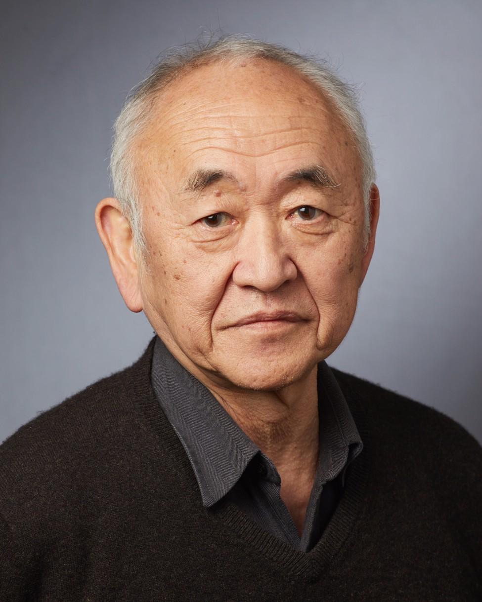 Yung-Chi Cheng